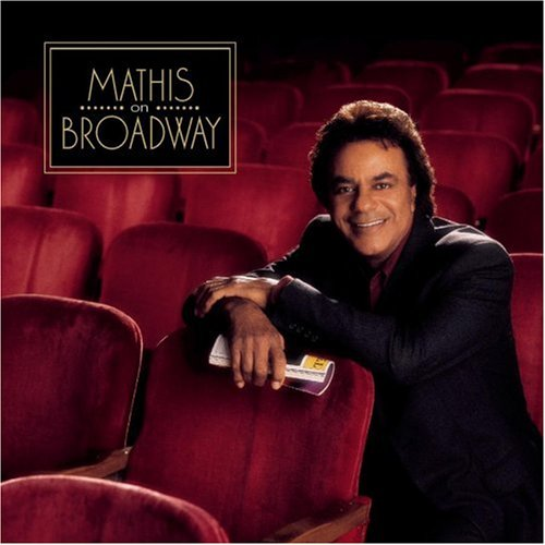 mathis on broadway.jpg