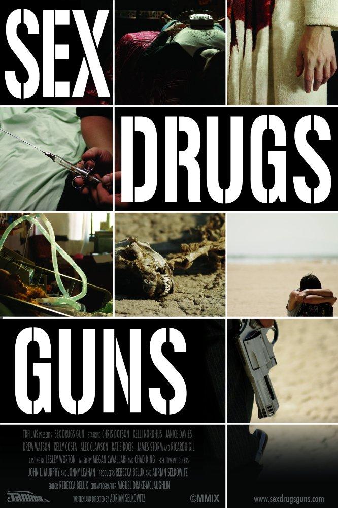 sex drugs guns.jpg