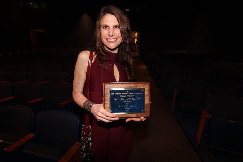 LAWTF_holding+award.jpg
