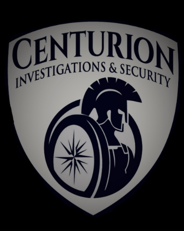 Centurion Investigative Services Logo - 2018 HHCD Fundraiser.jpg