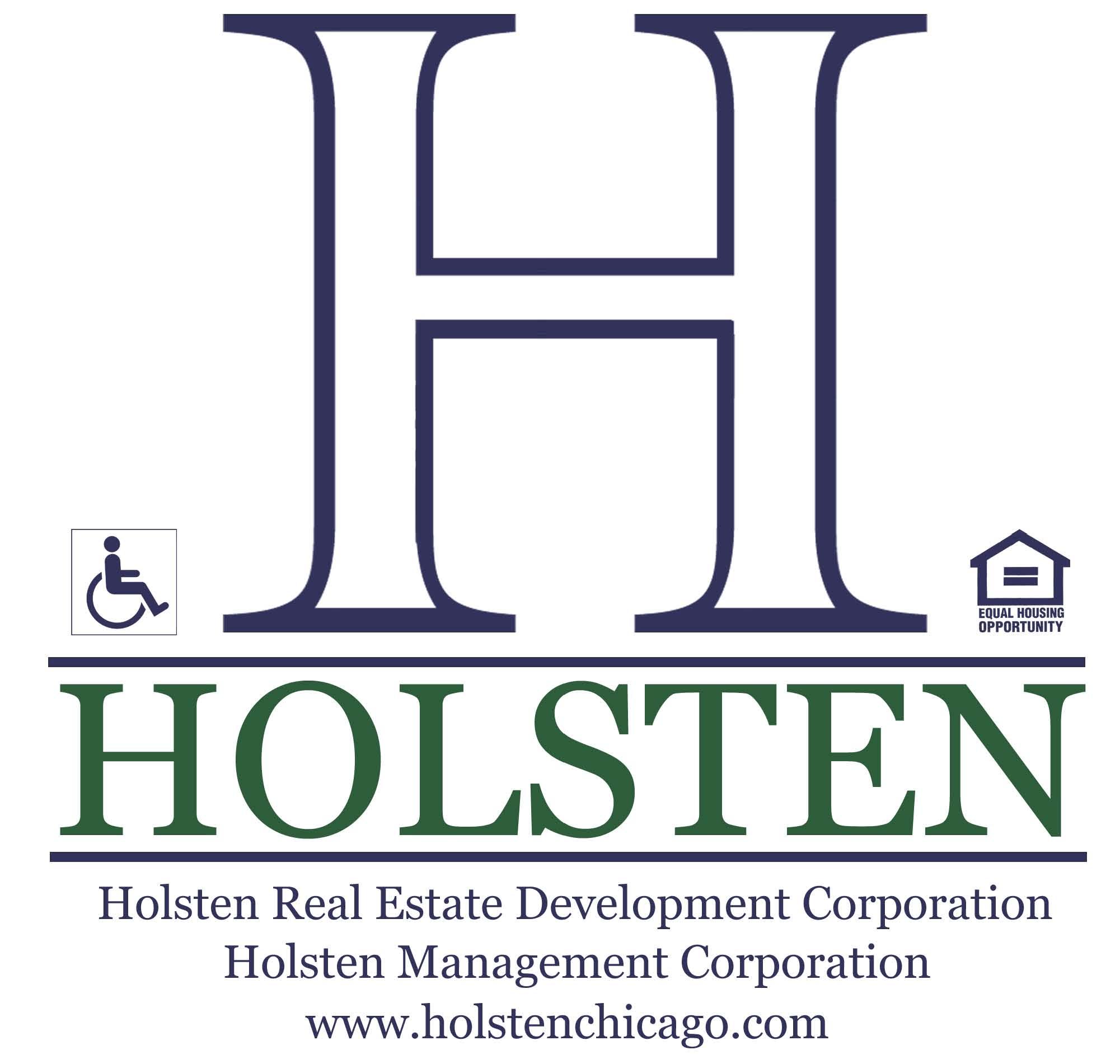 Holsten Official Logo Final.jpg