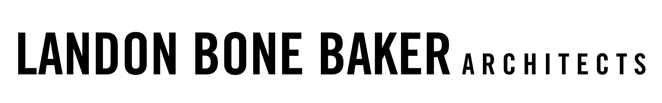 Landon Bone Baker Logo.jpg