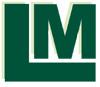 Linn-Mathes New logo.jpg