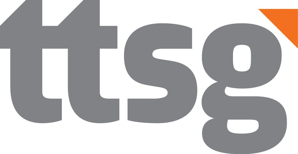 ttsg_logo.jpg