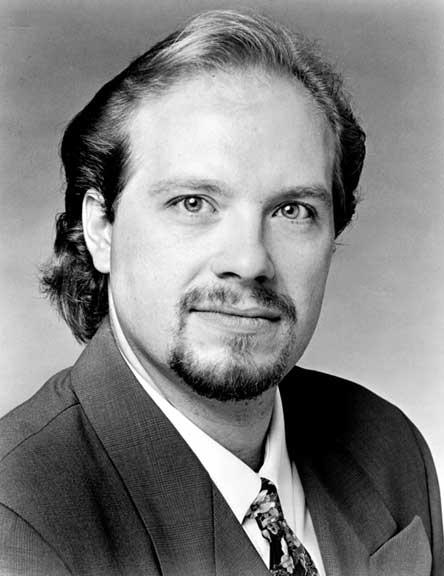 Dennis Jesse
