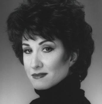 Gail Dubindaum