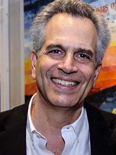 John Massaro