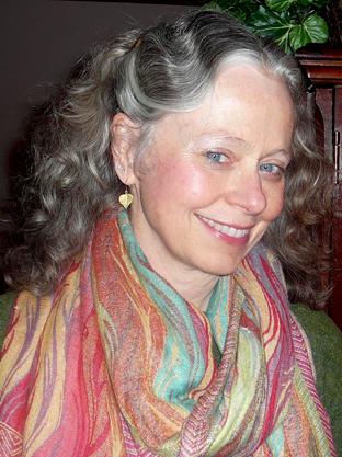 Kathleen Juhl