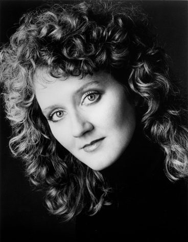 Kathryn Hartgrove