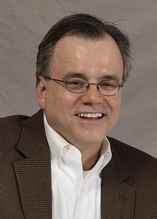 William Florescu