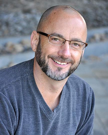 Ken Yunker, Lighting Designer