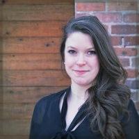 Lauren Roark, Costume Manager