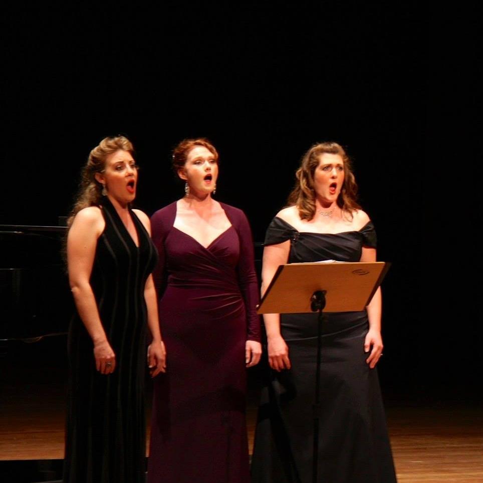 rosenkavalier-trio