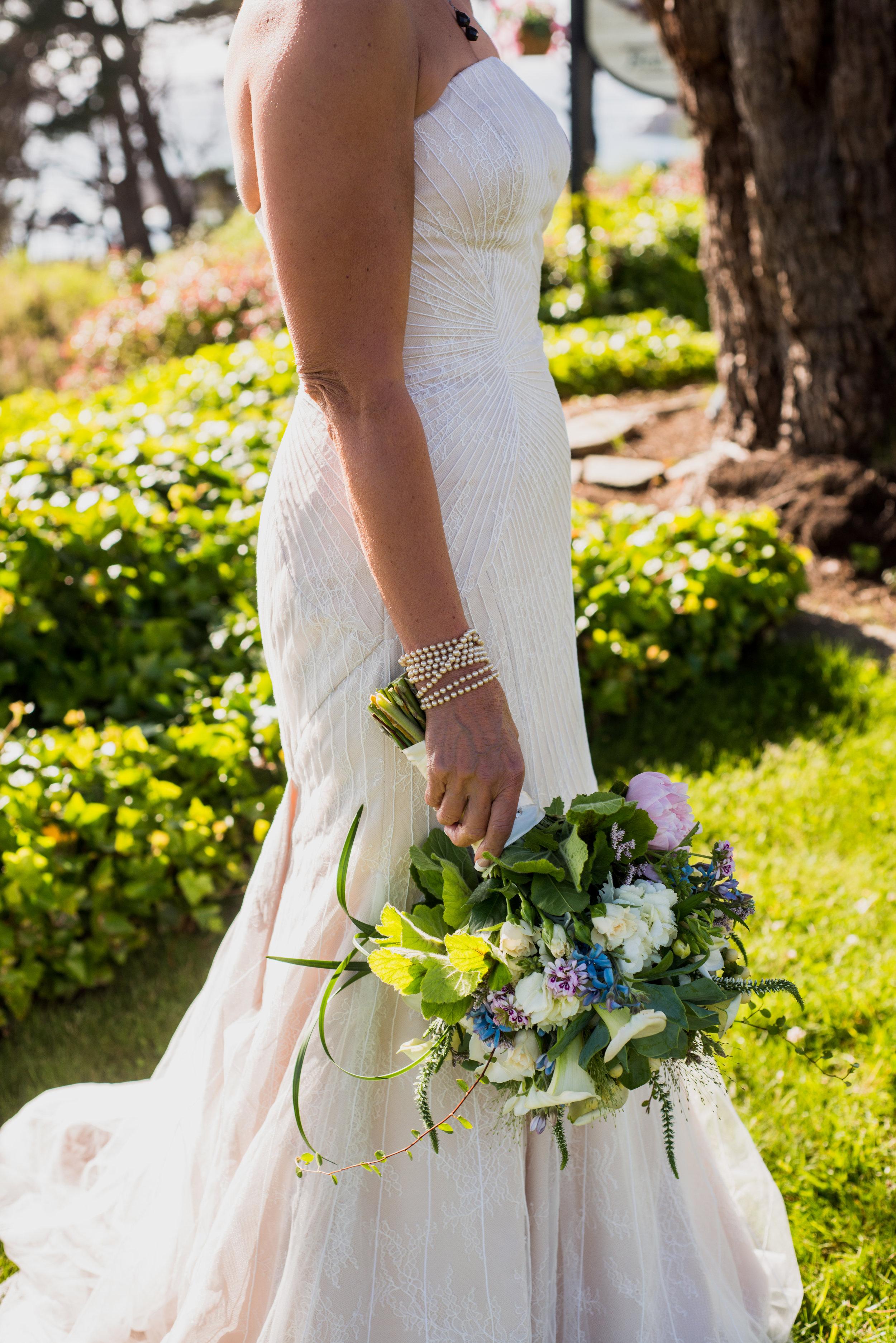 mendocino-wedding-and-elopement-photographer