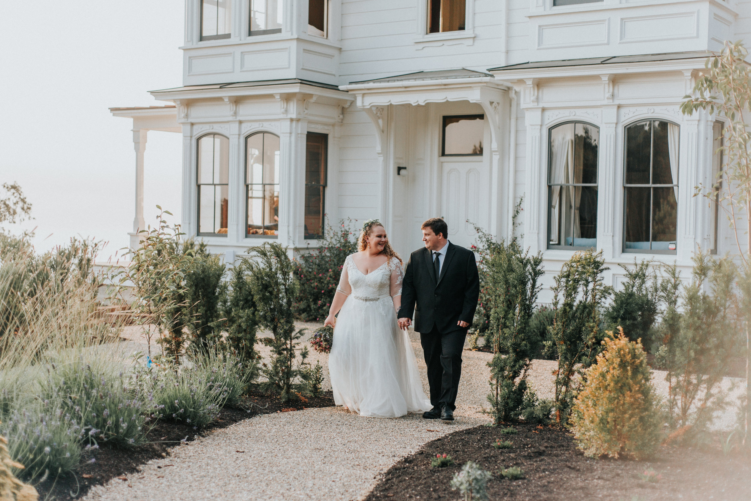 Switzer Farm+Wedding+-photographer