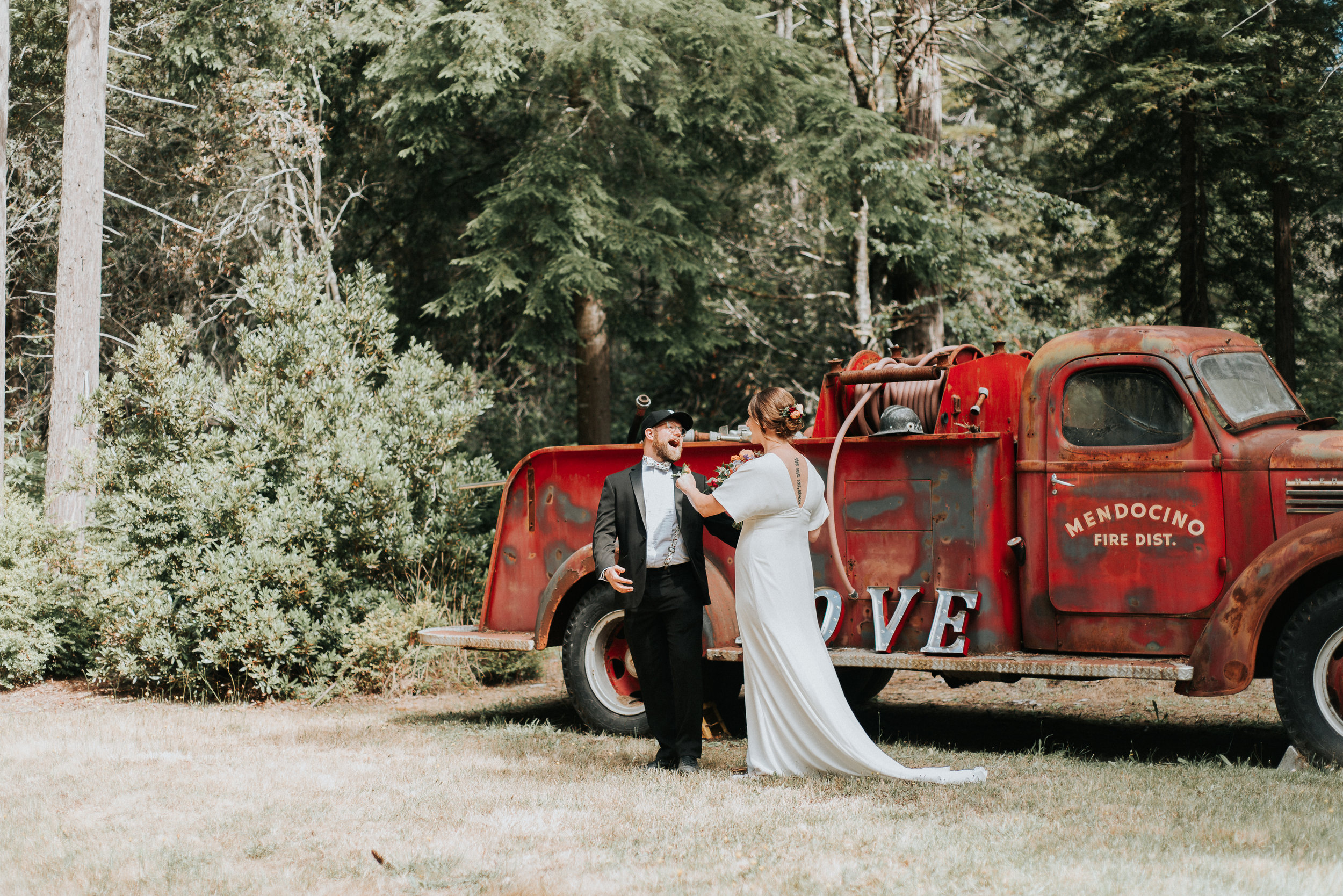Mendocino+California+Weddings+-photographer