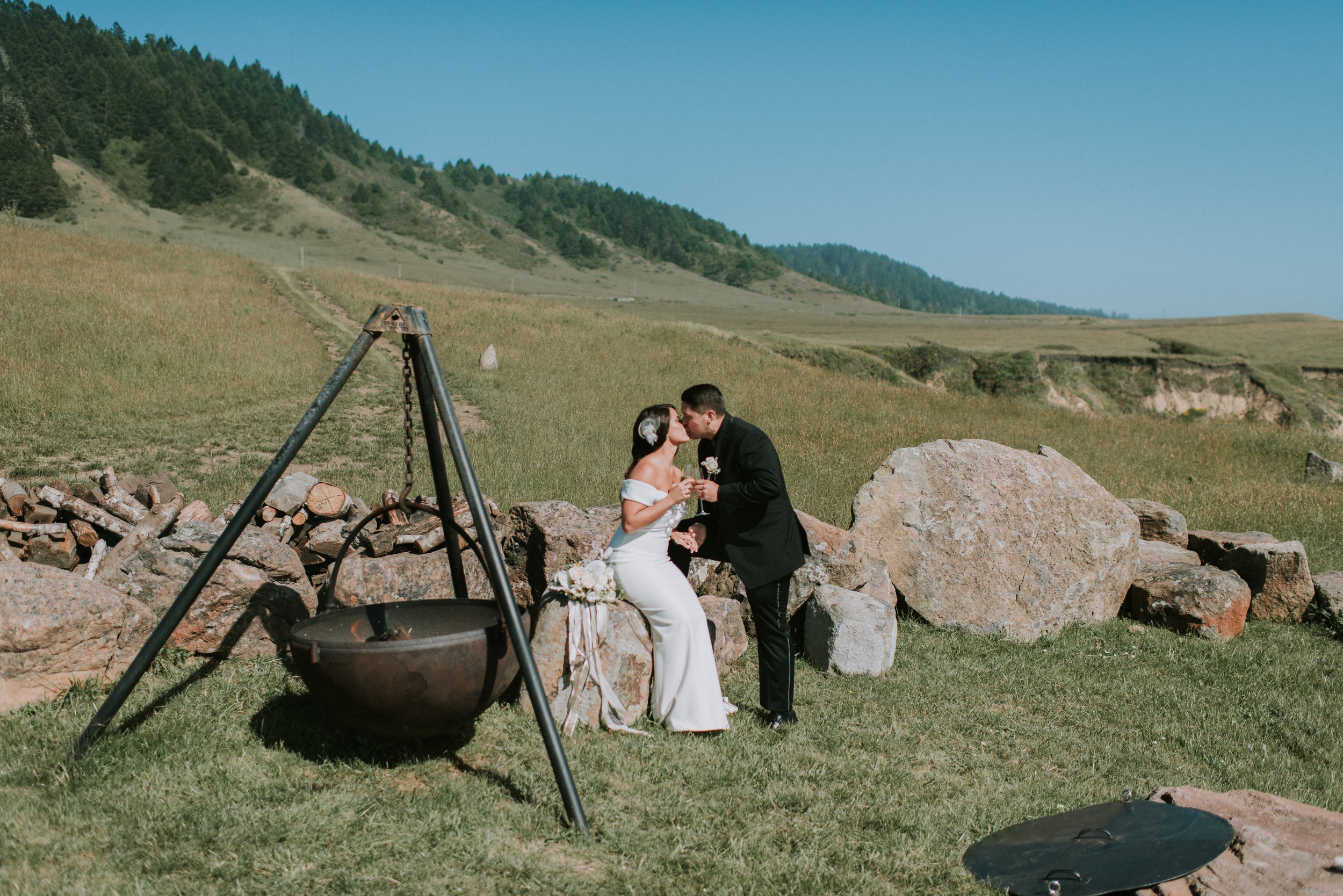 Mendocino+California+Wedding+-Photographer