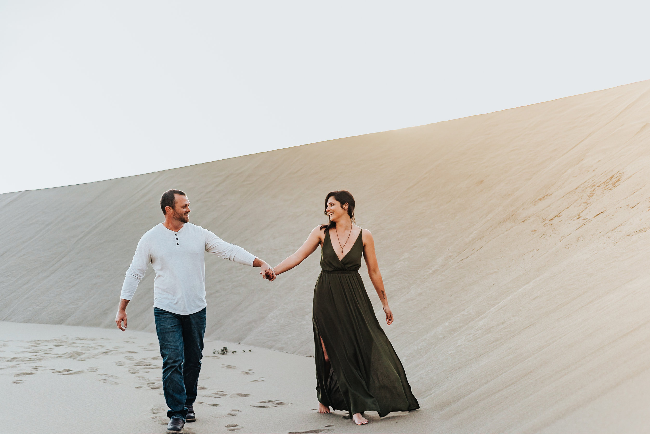 Mendocino+California+-Couples+photographer