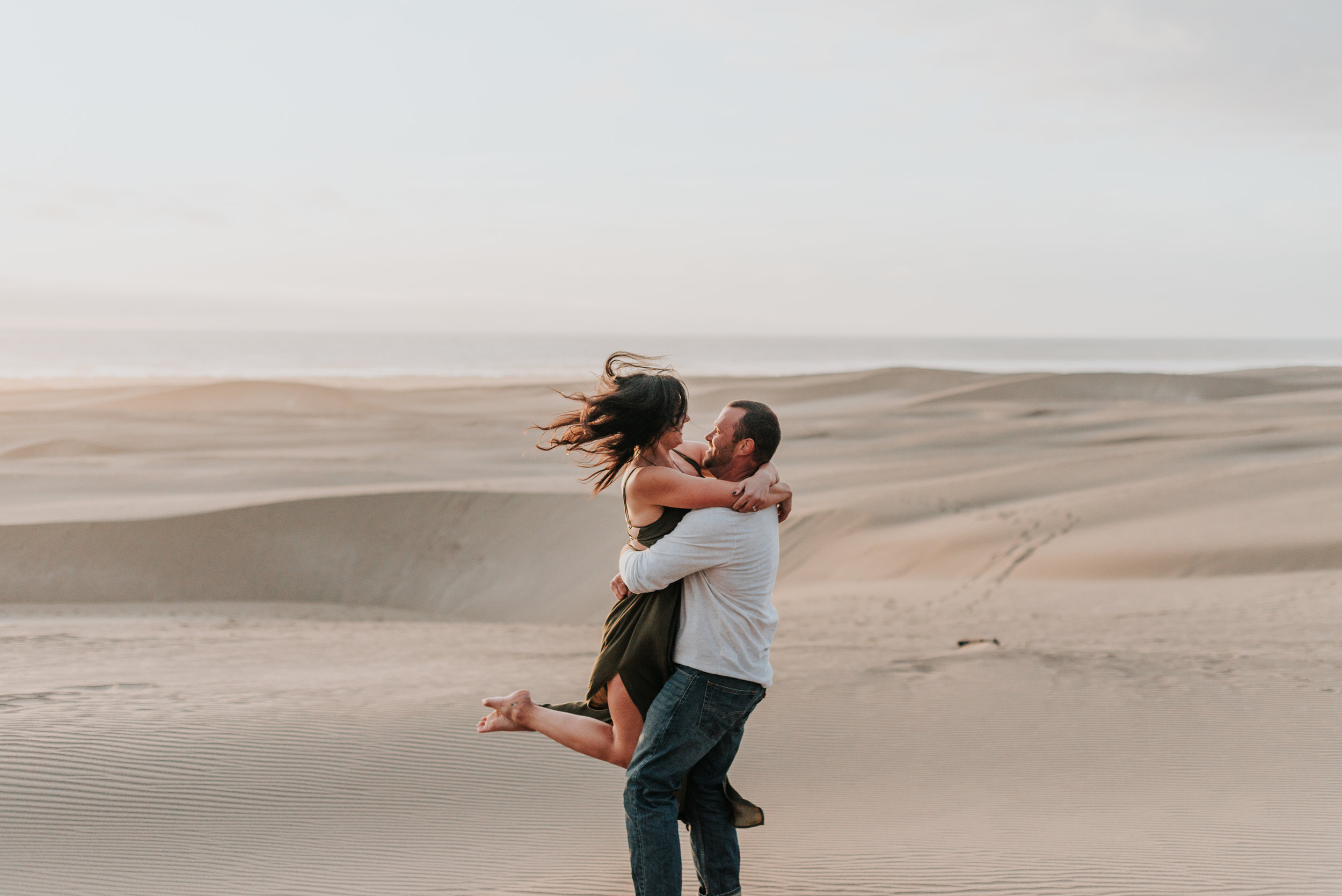 Adventurous+Couple+Photographer+-Mendocino+-California
