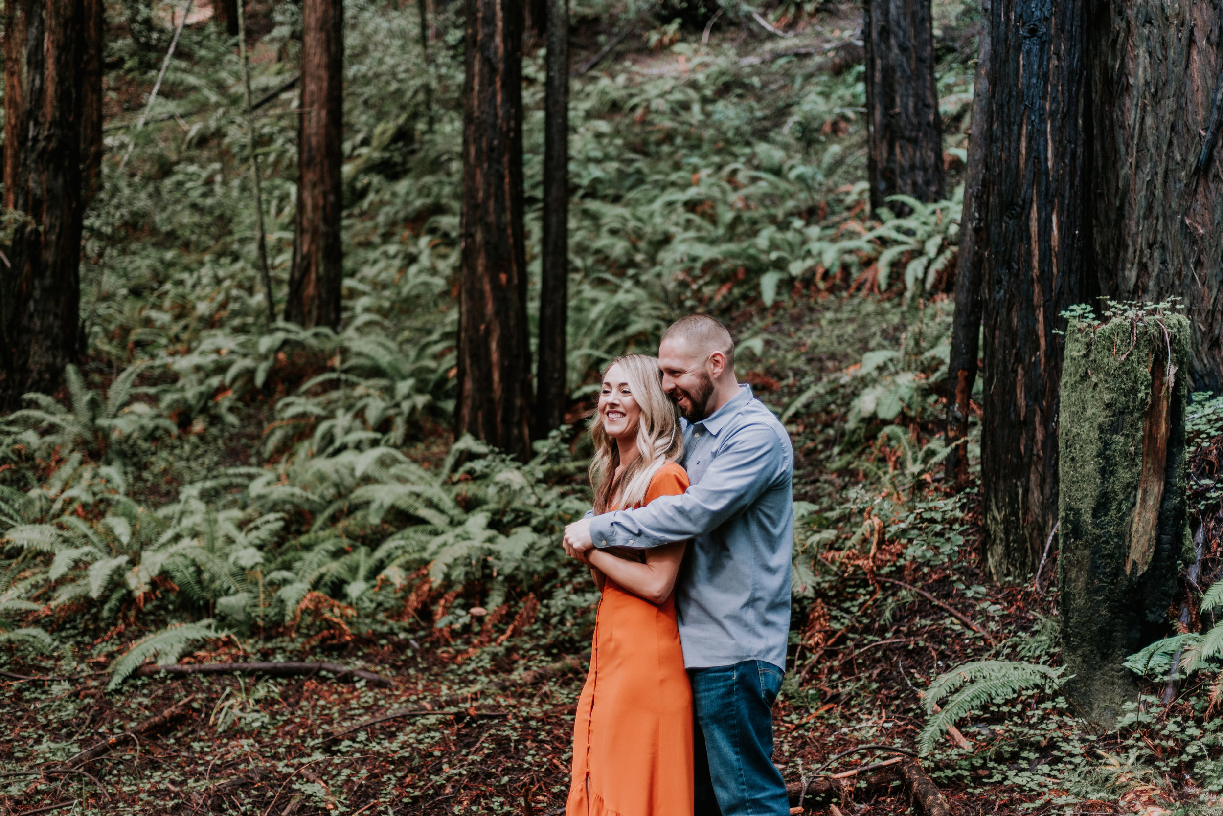 Fort Bragg+-Mendocino+California+-Couples+photographer