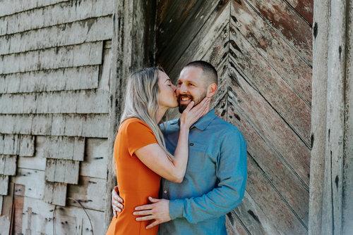 odottaa avio liitto dating sites