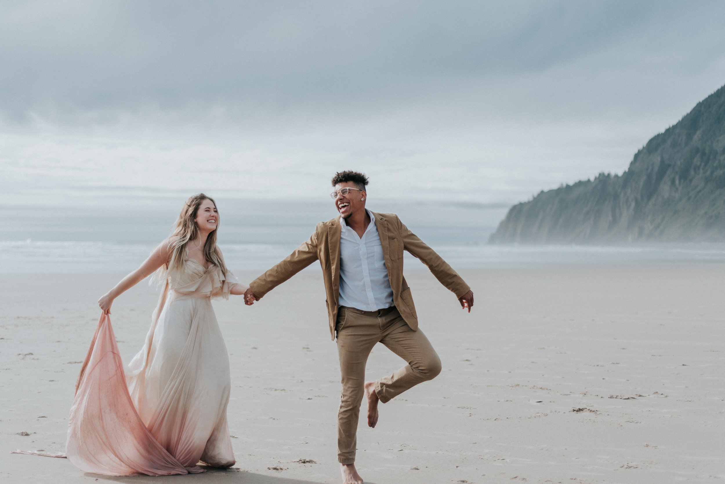 Destination+wedding photographer+based+in+Mendocino+California