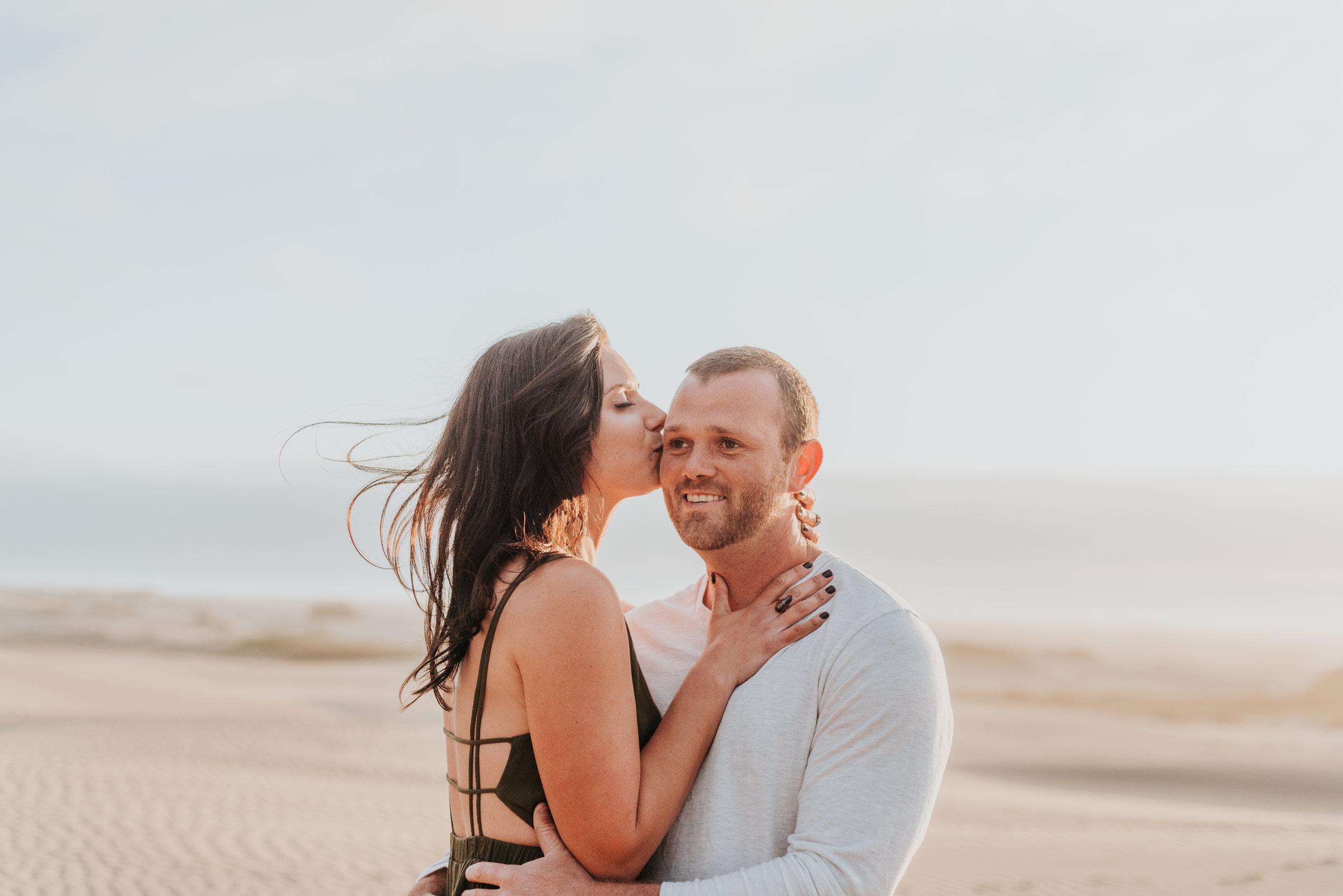 mendocino couples photographer