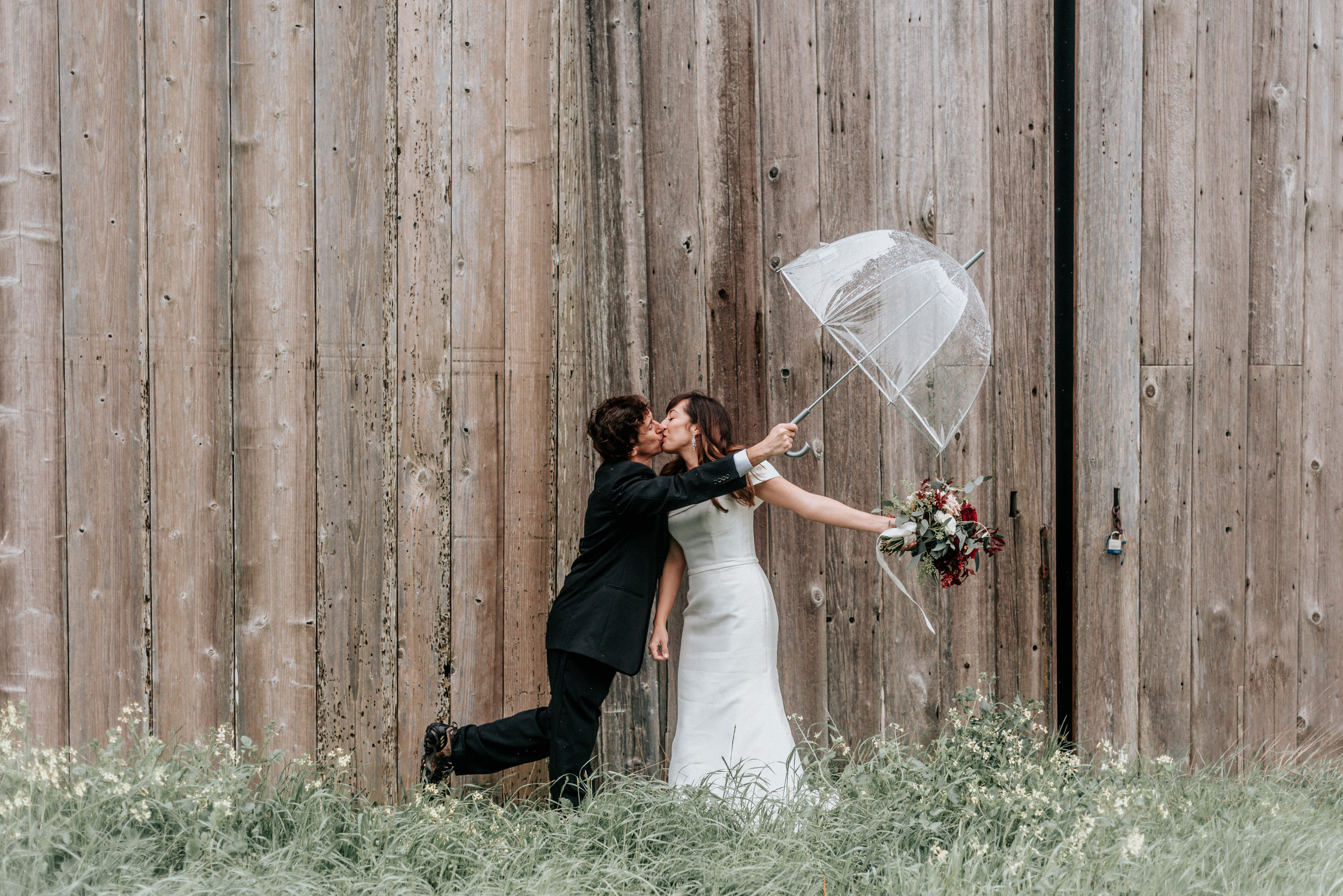 Albion River Inn Wedding in Albion Caliornia-5.jpg