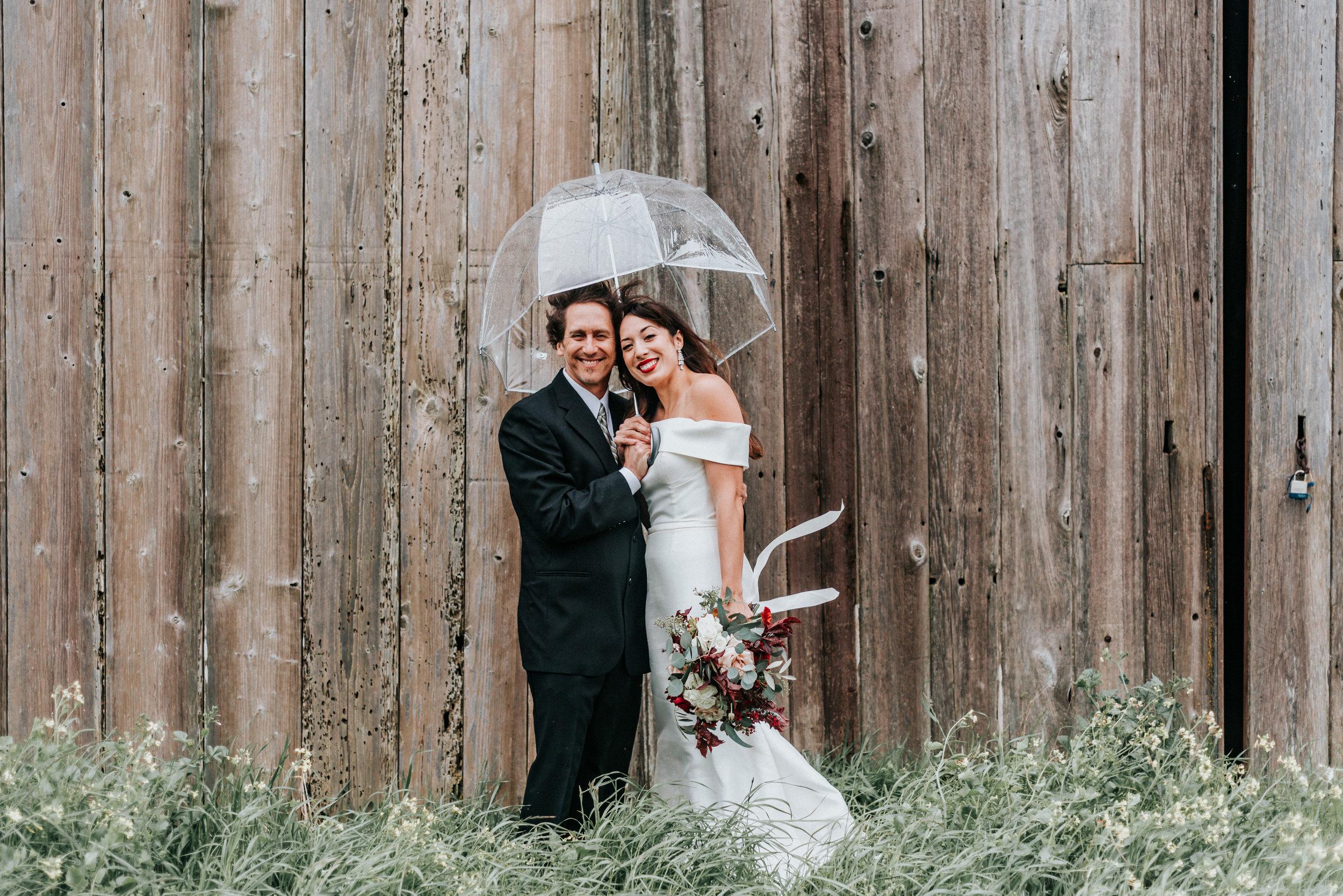 Albion River Inn Wedding in Albion Caliornia-9.jpg