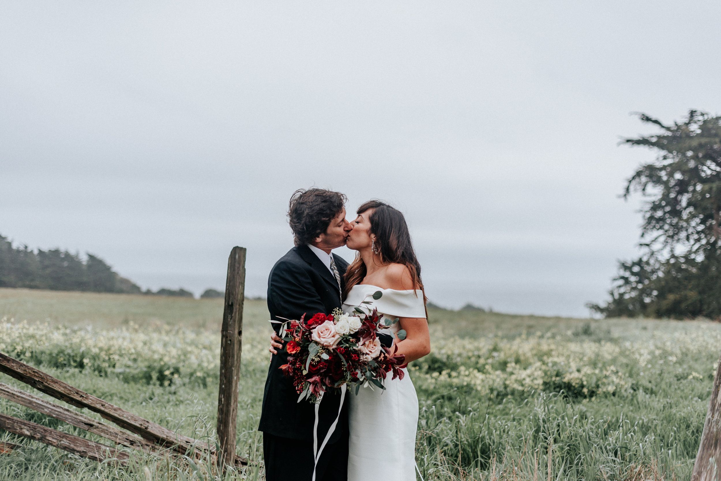 Albion River Inn Wedding in Albion Caliornia-16.jpg