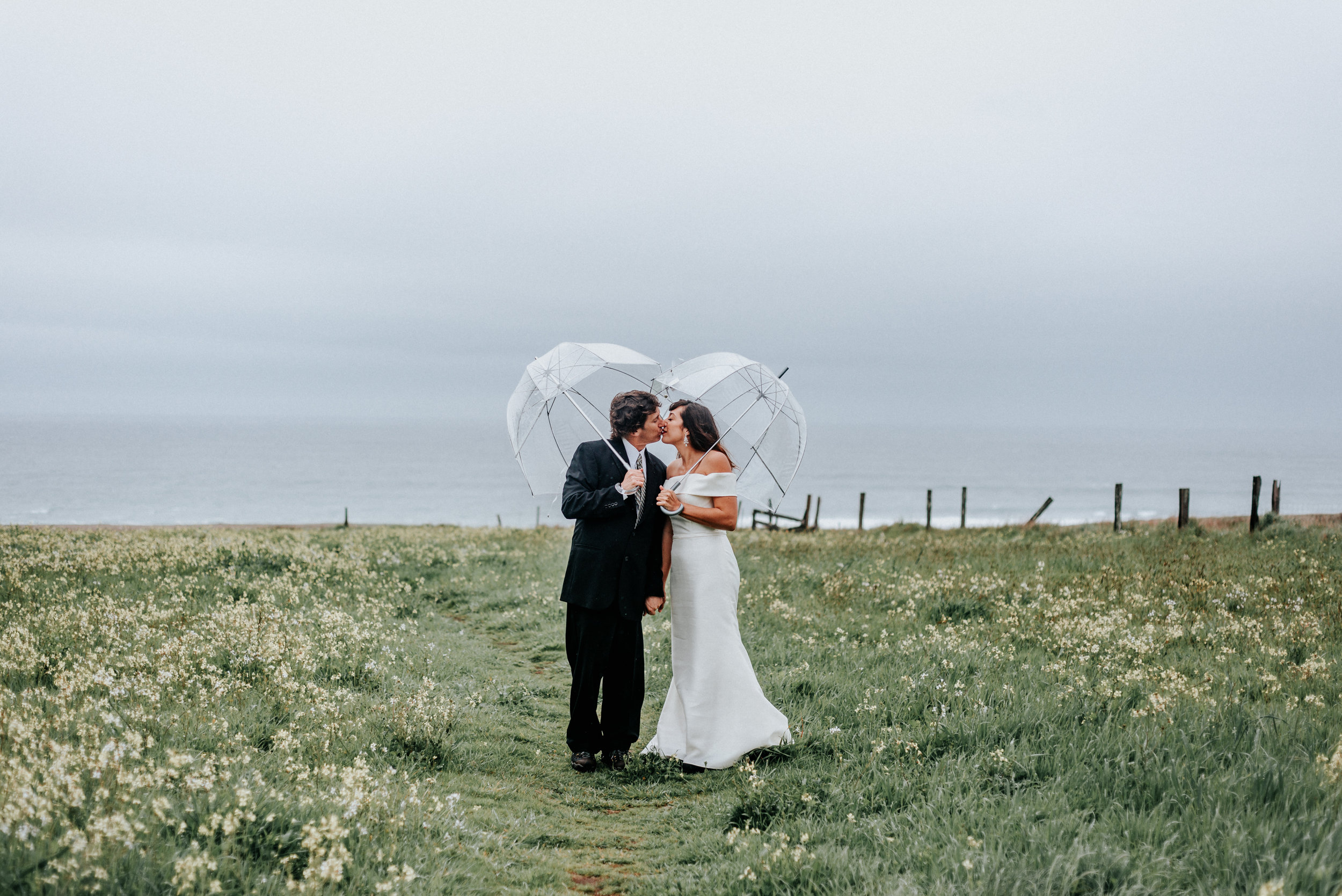 Albion River Inn Wedding in Albion Caliornia-20.jpg