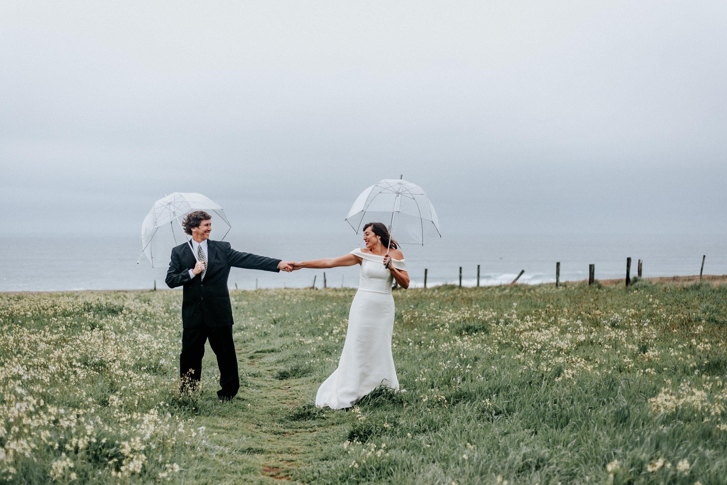 Albion River Inn Wedding in Albion Caliornia-18.jpg