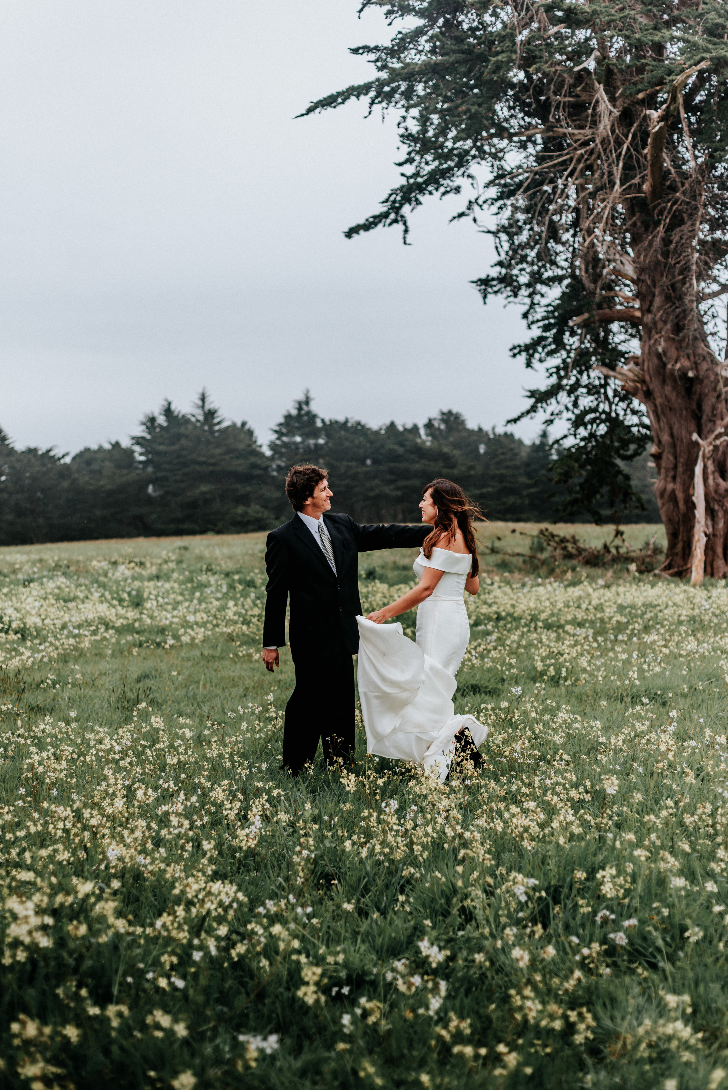 Albion River Inn Wedding in Albion Caliornia-23.jpg