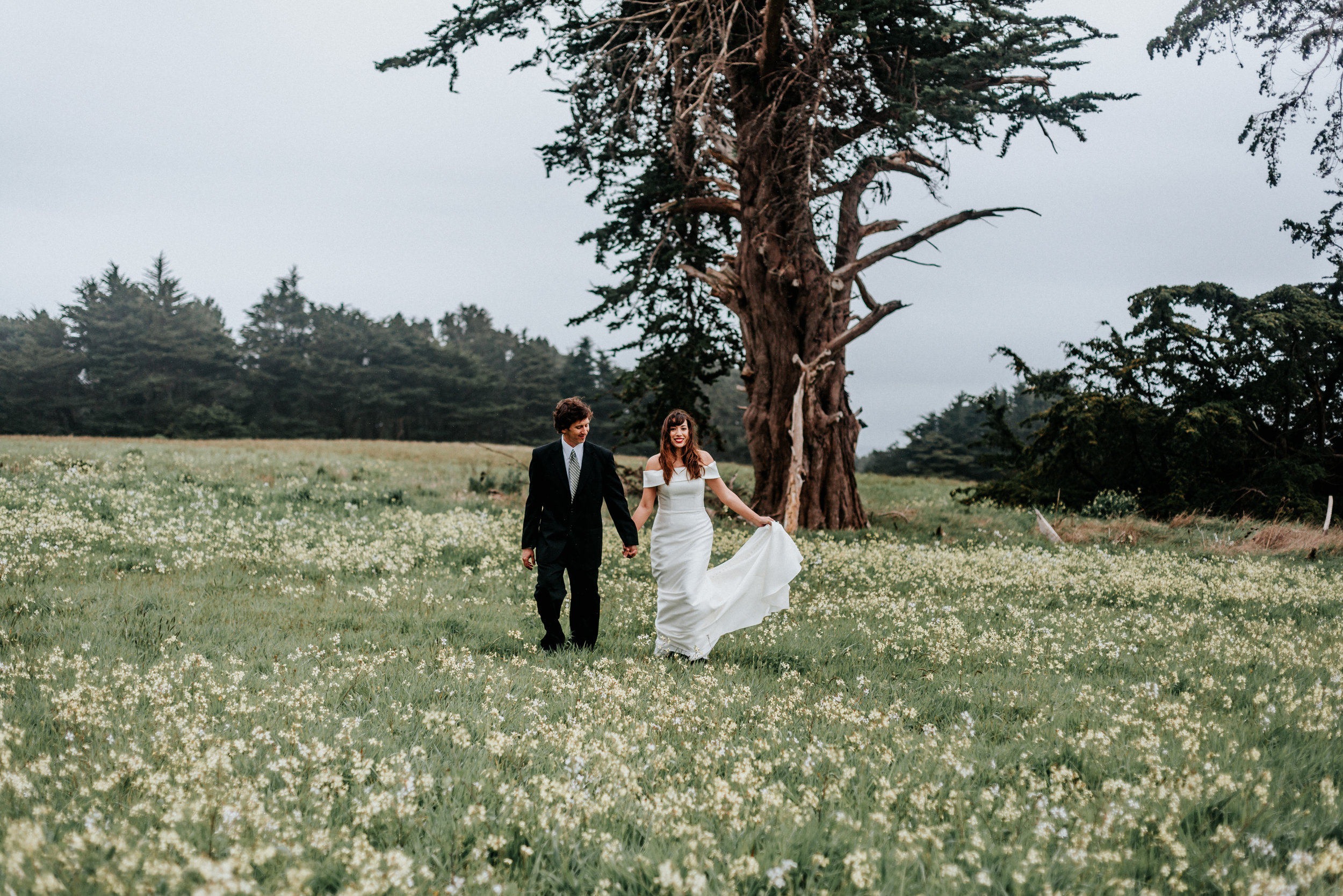 Albion River Inn Wedding in Albion Caliornia-22.jpg