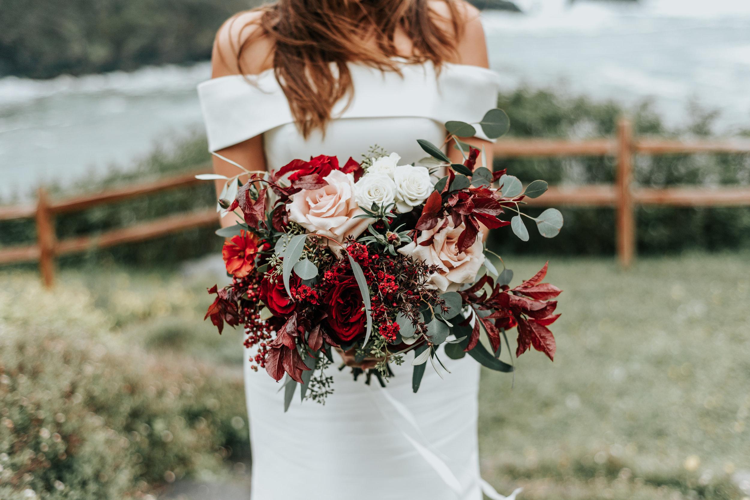 Albion River Inn Wedding in Albion Caliornia-32.jpg