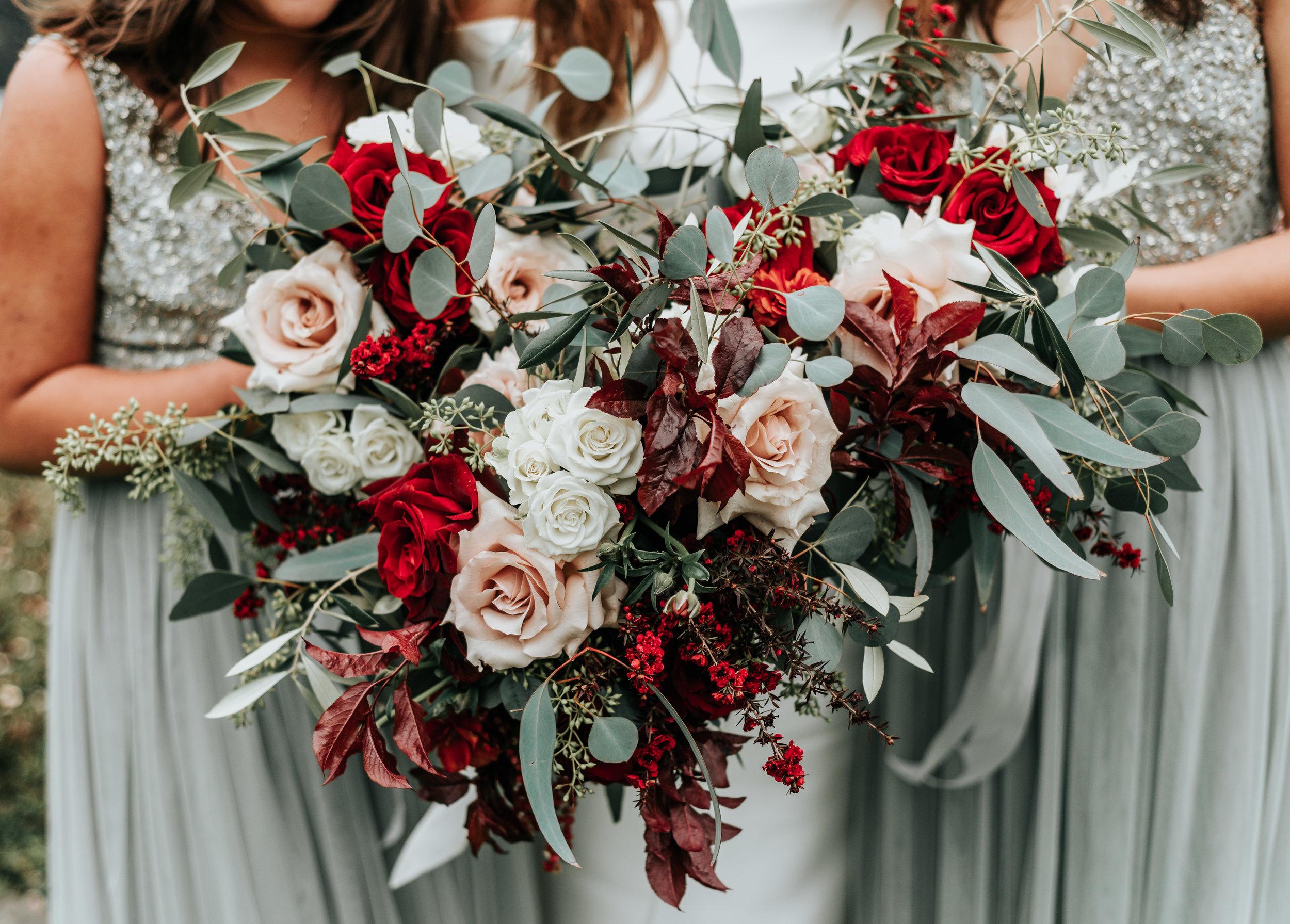 Albion River Inn Wedding in Albion Caliornia-30.jpg