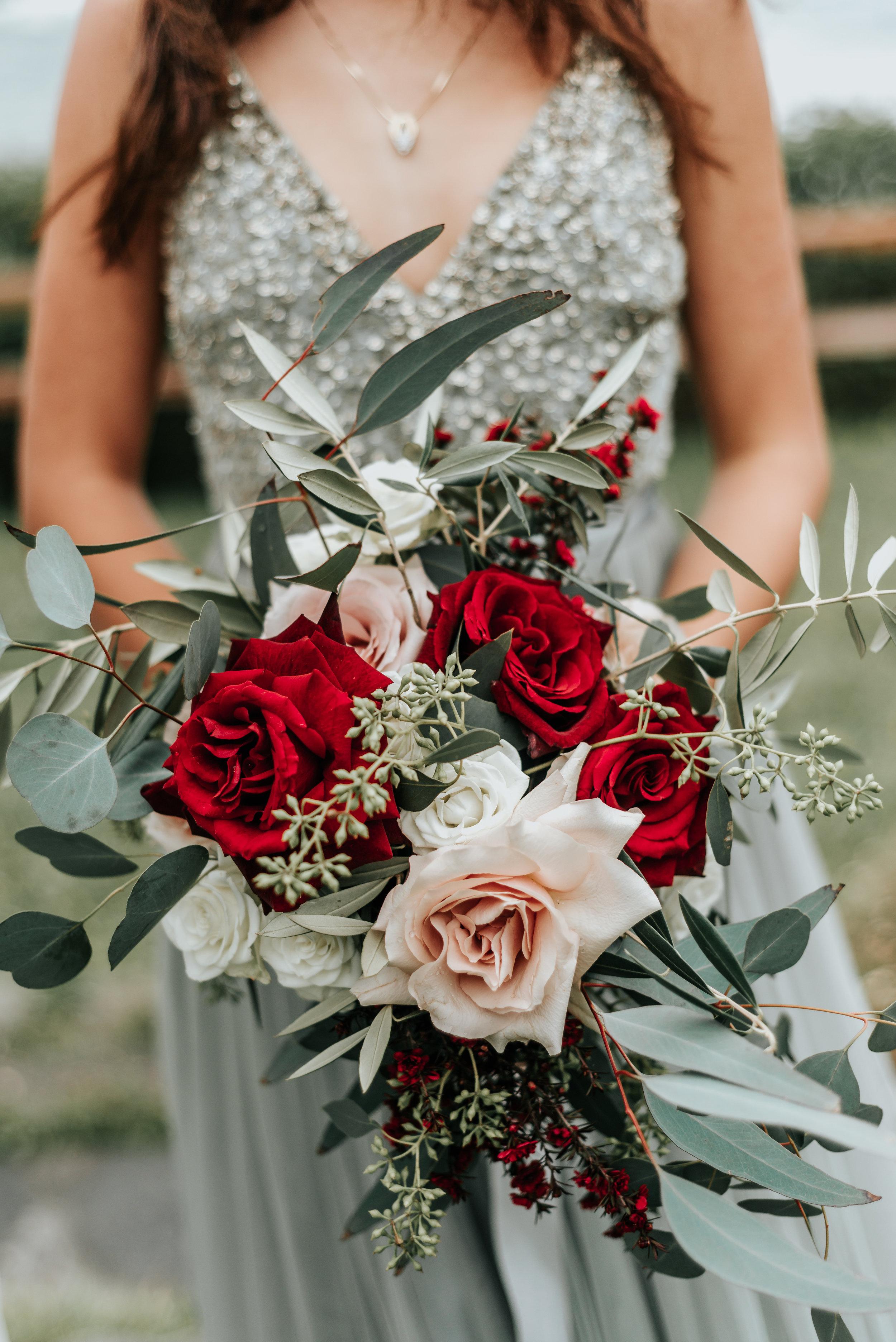 Albion River Inn Wedding in Albion Caliornia-34.jpg