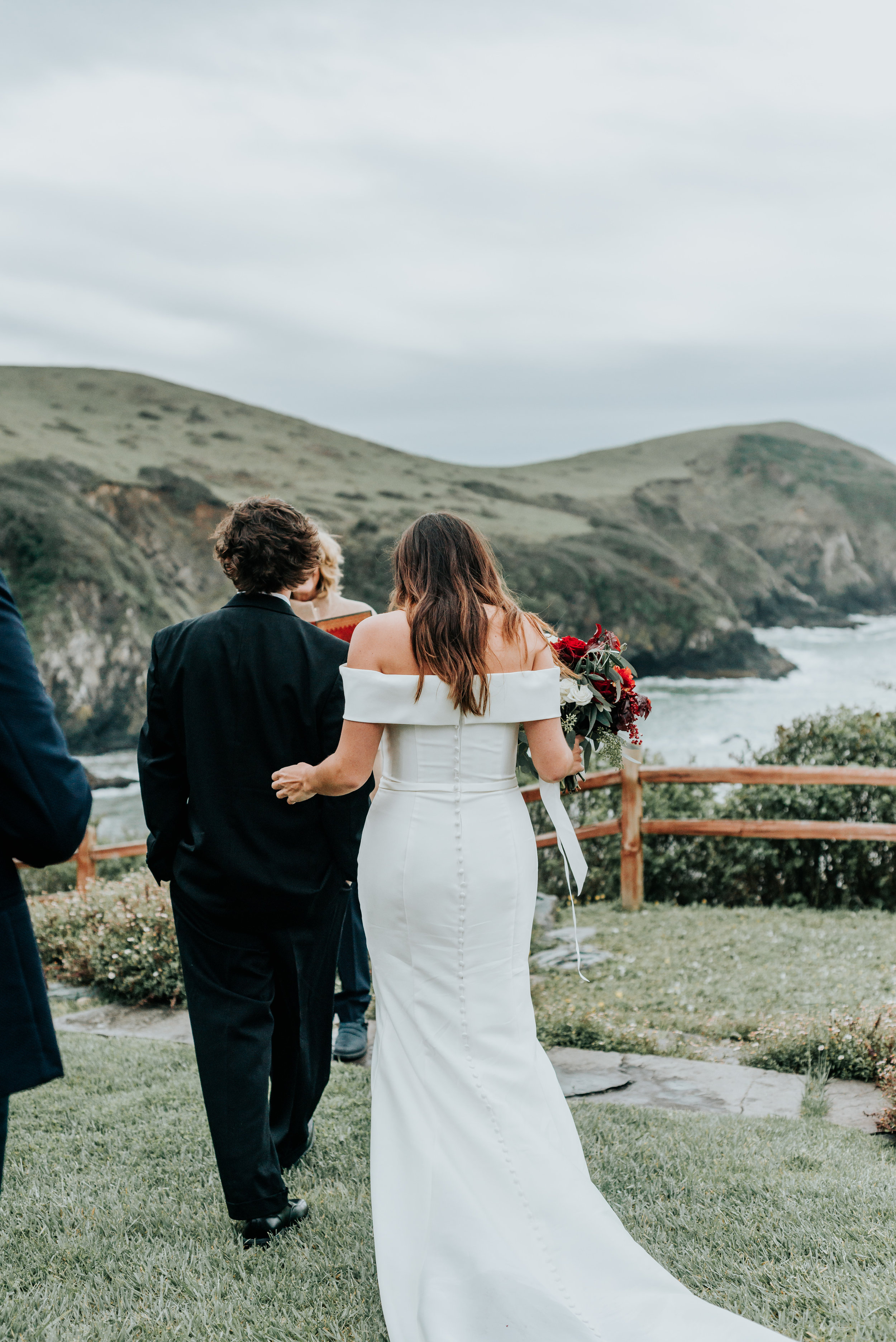 Albion River Inn Wedding in Albion Caliornia-56.jpg