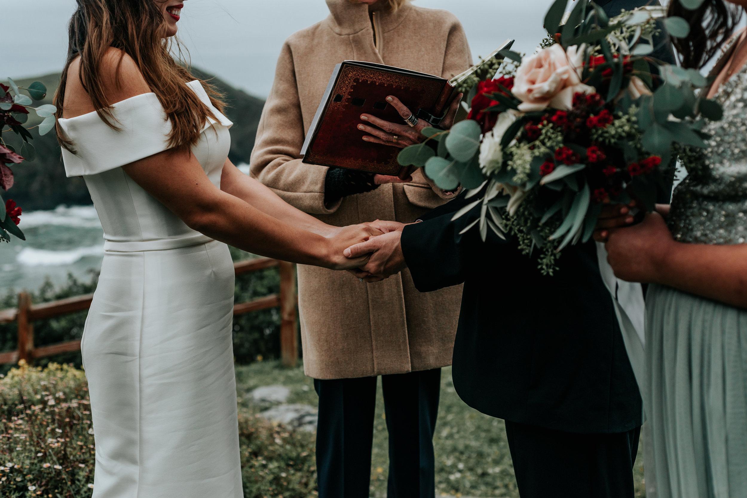 Albion River Inn Wedding in Albion Caliornia-78.jpg