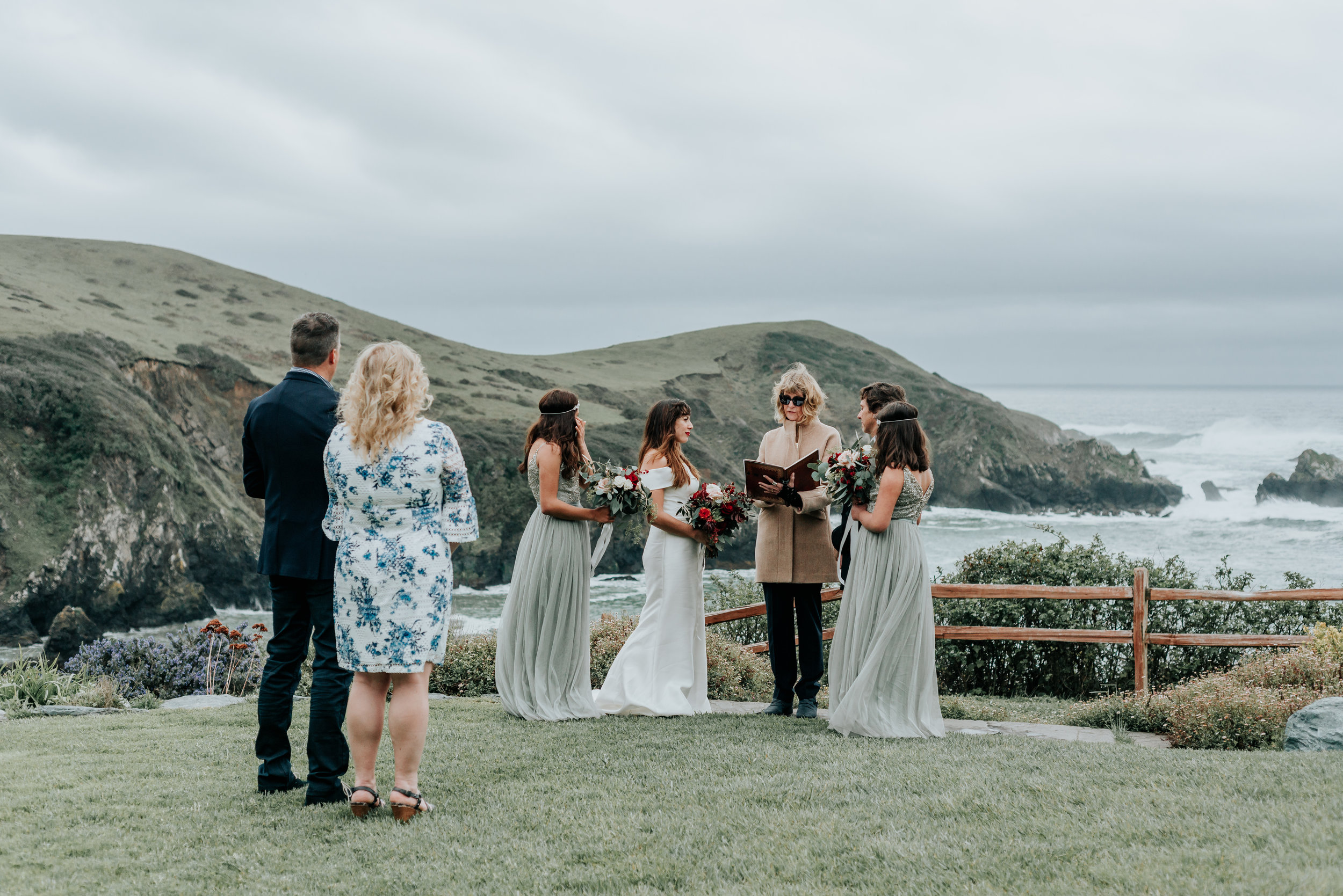Albion River Inn Wedding in Albion Caliornia-66.jpg