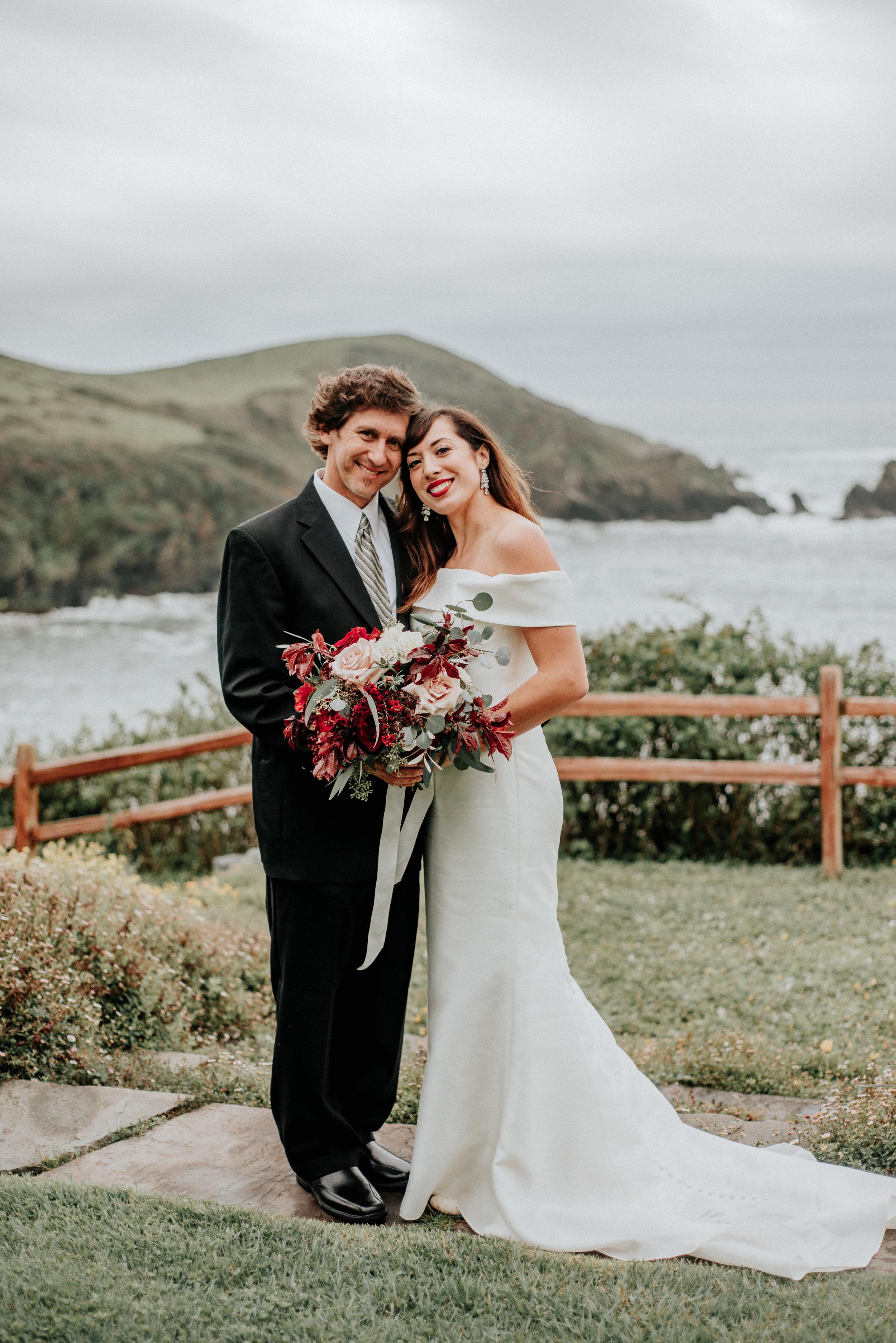 Albion River Inn Wedding in Albion Caliornia-41.jpg