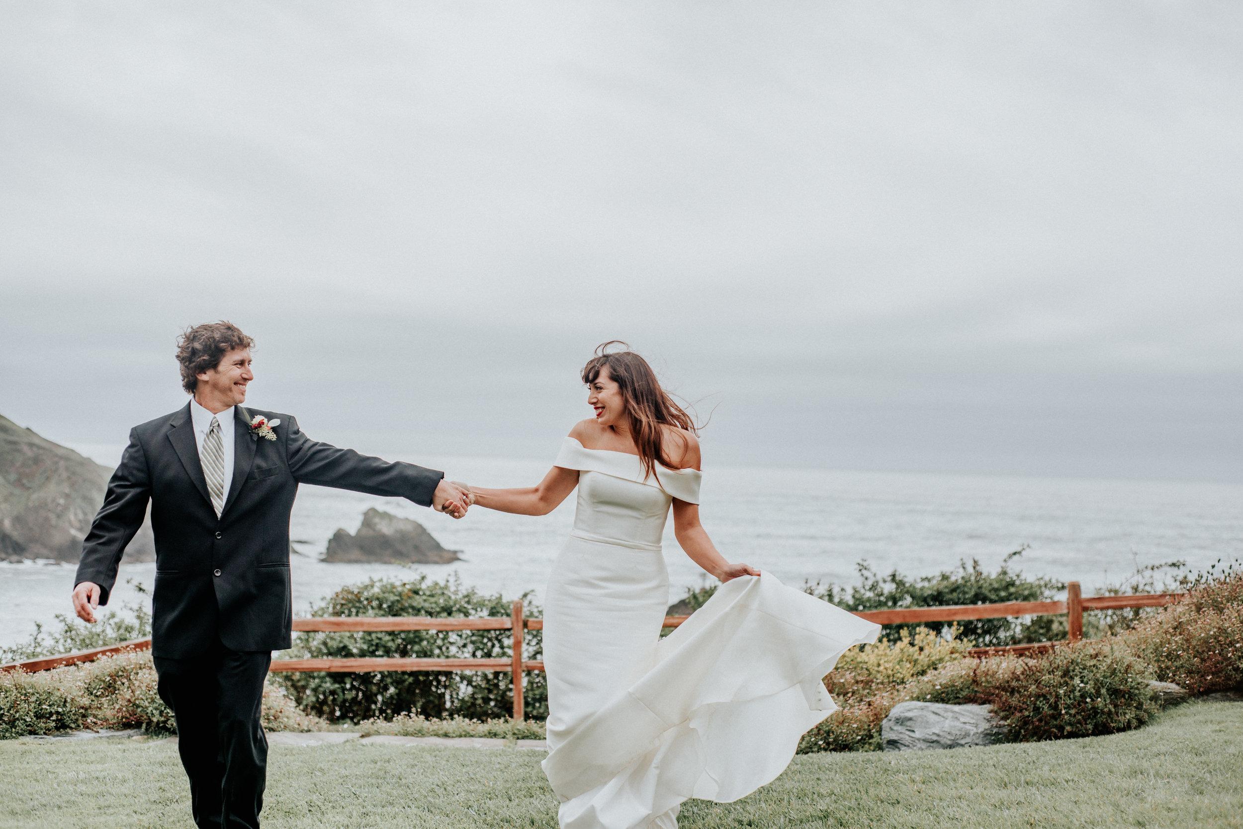 Albion River Inn Wedding in Albion Caliornia-45.jpg