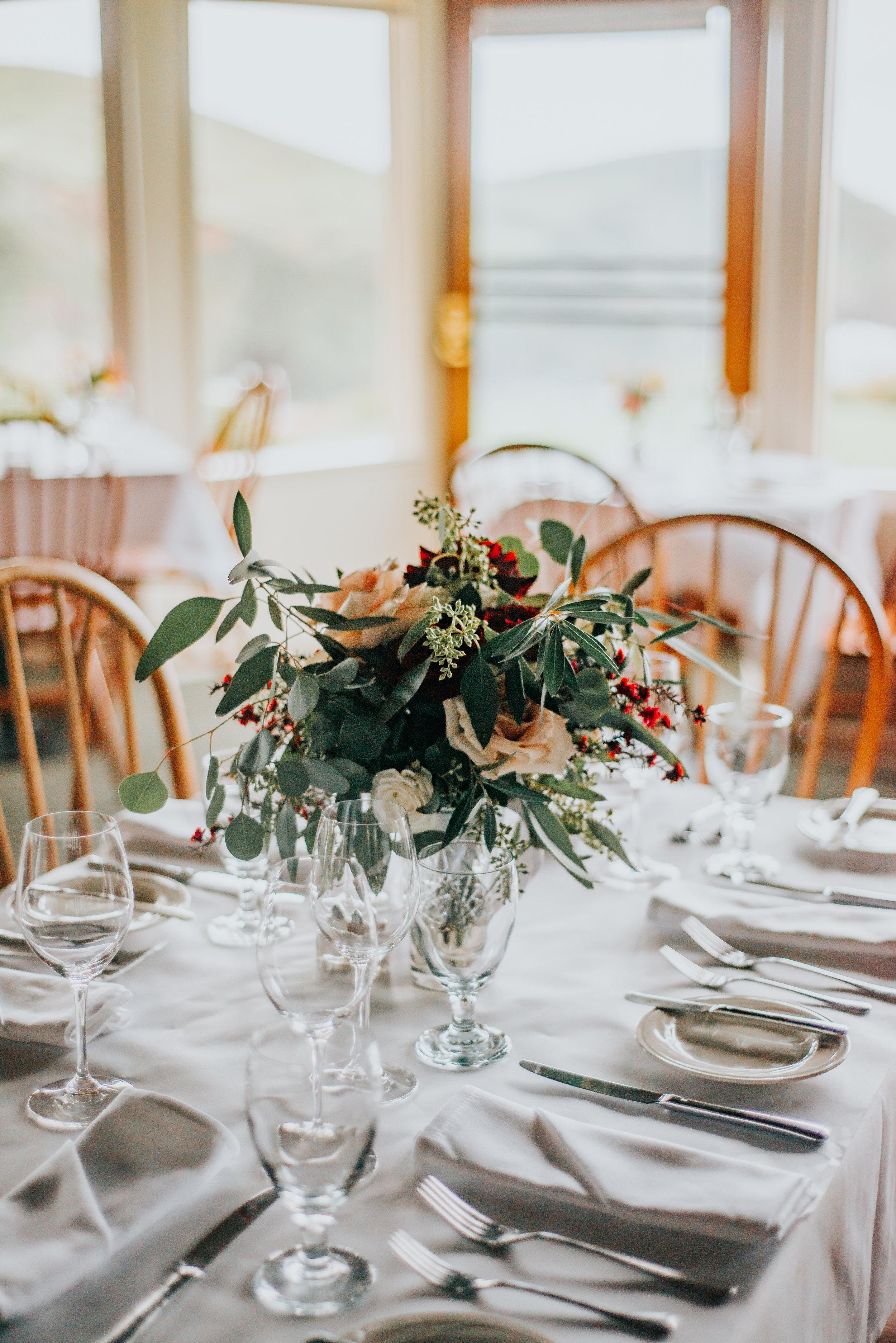 Albion River Inn Wedding in Albion Caliornia-96.jpg