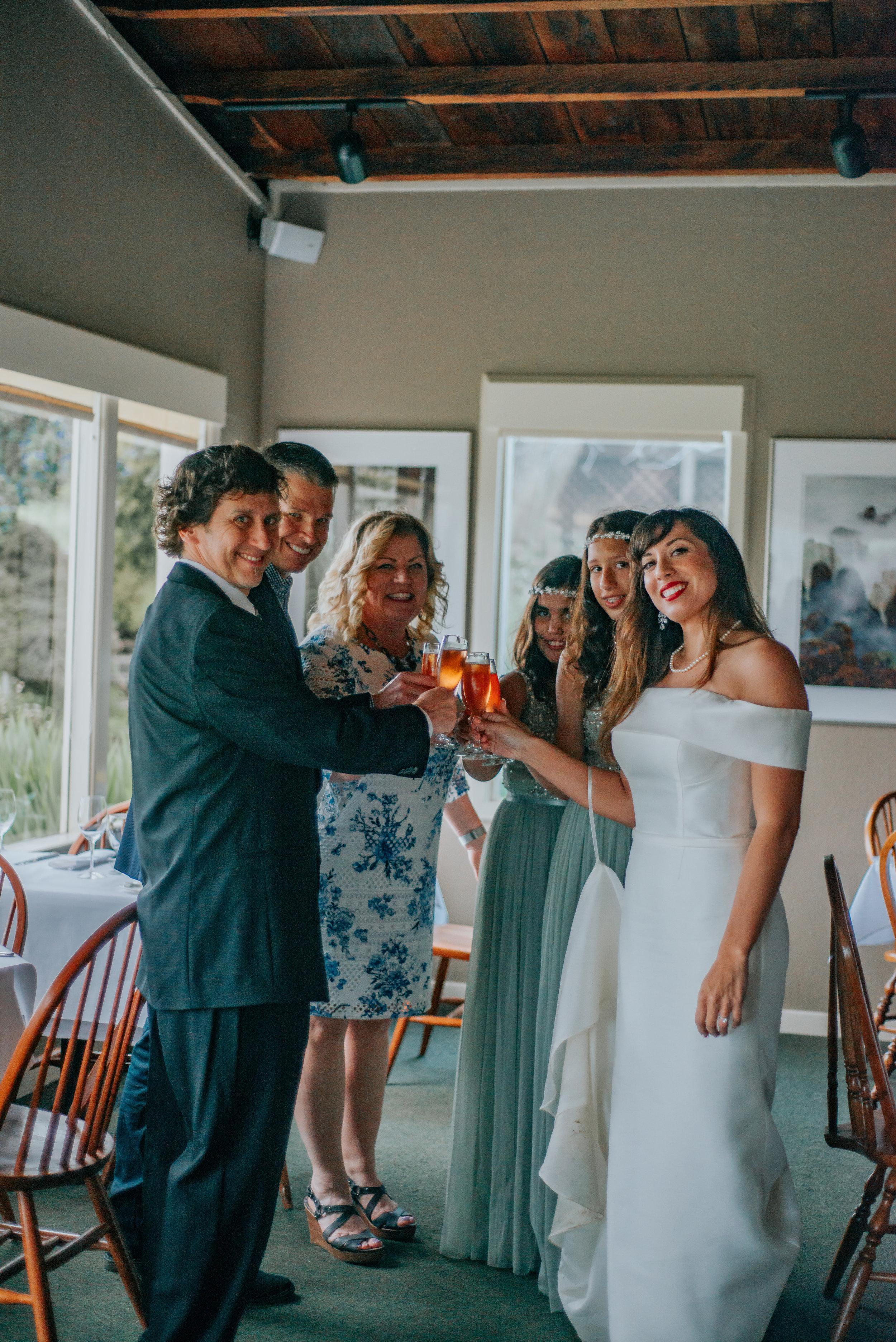 Albion River Inn Wedding in Albion Caliornia-101.jpg