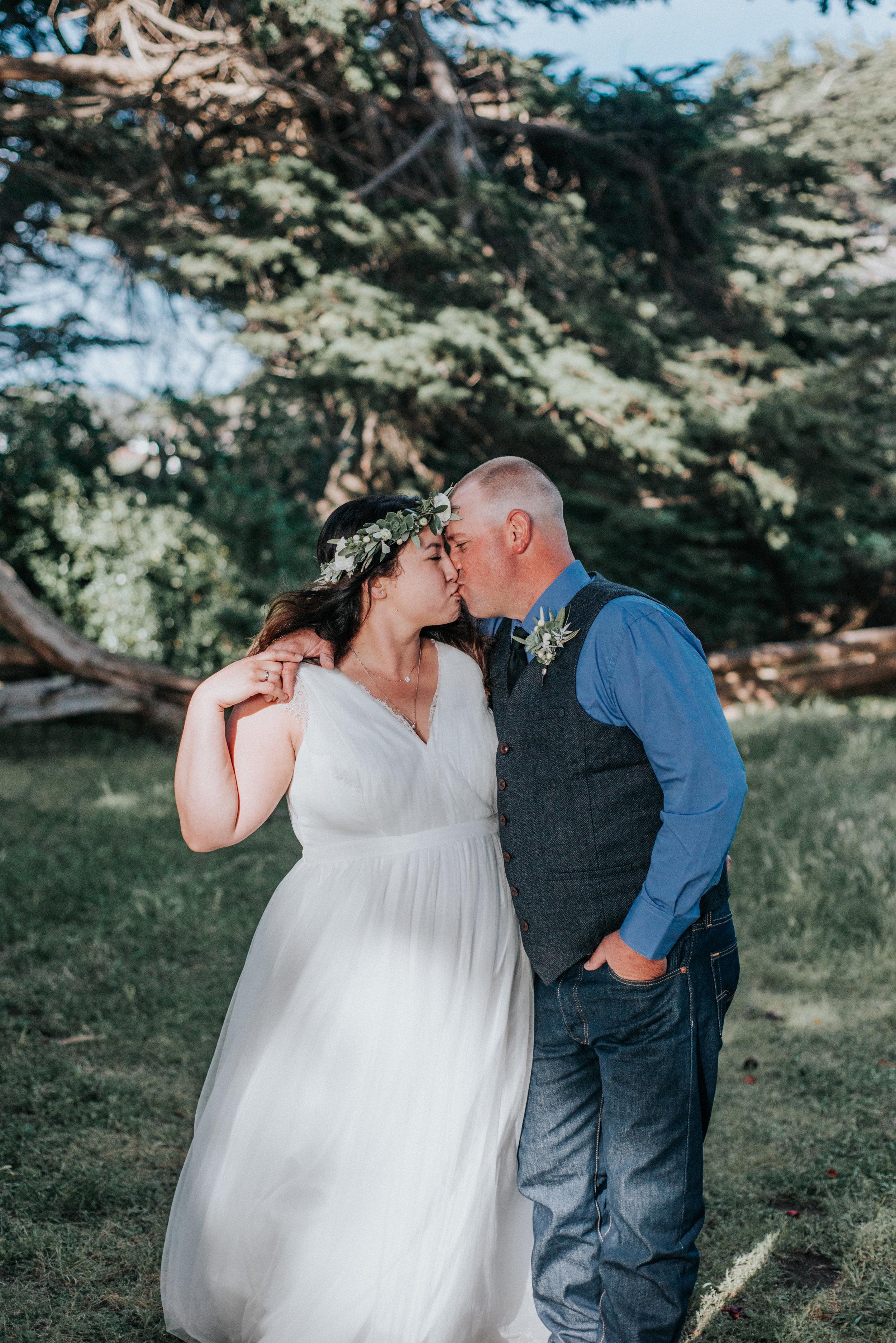 Brianna & Mark   Weddings