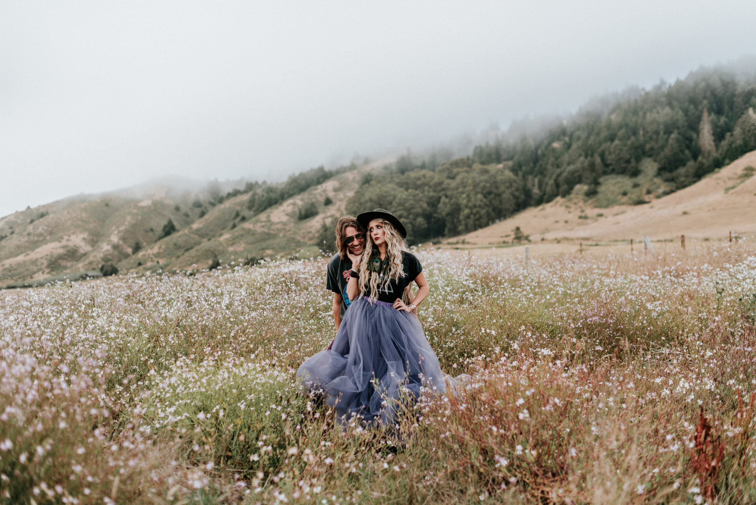 The Inn At Newport Ranch engagement session_ Leslie & Lejf_170.jpg