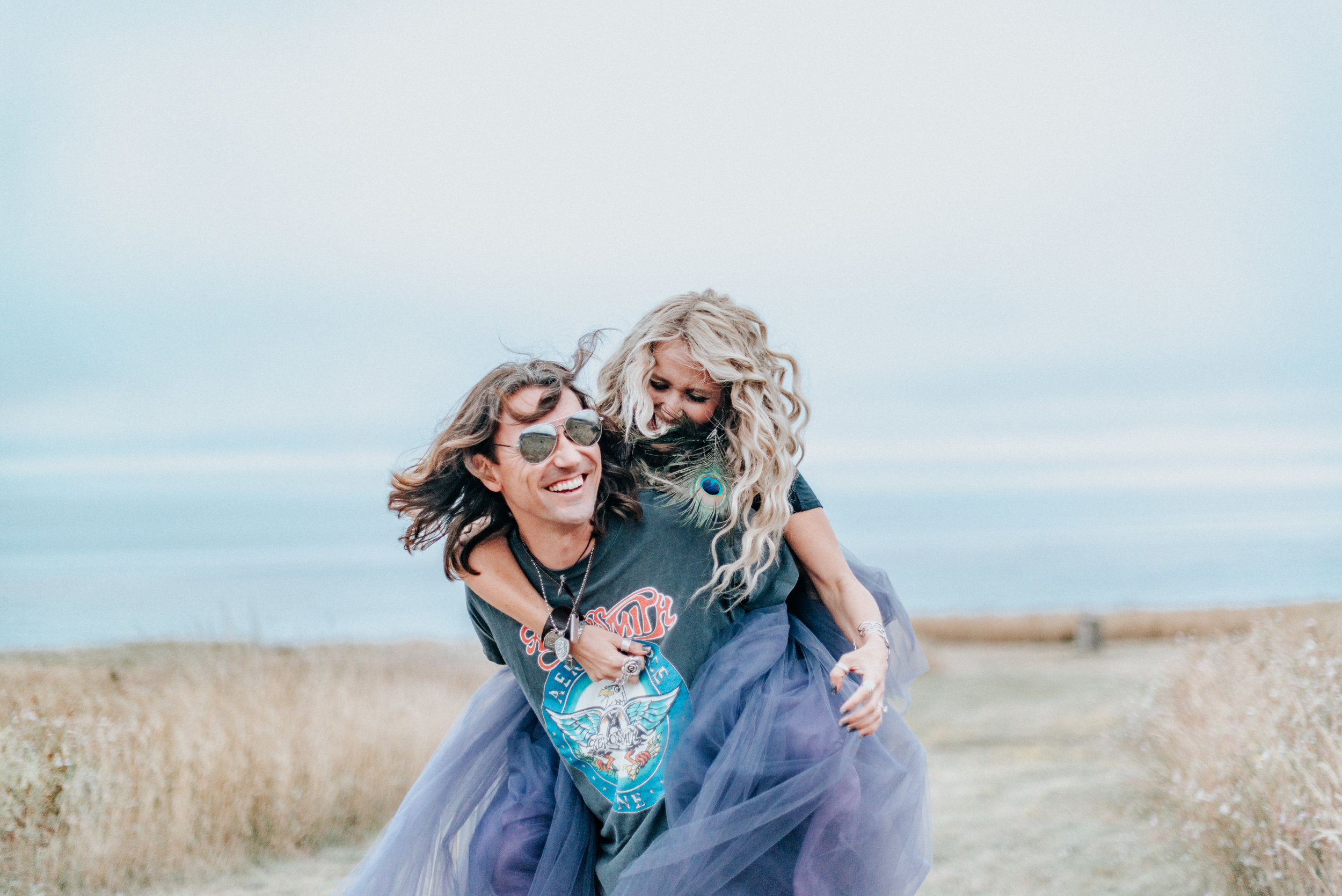 The Inn At Newport Ranch engagement session_ Leslie & Lejf_319.jpg