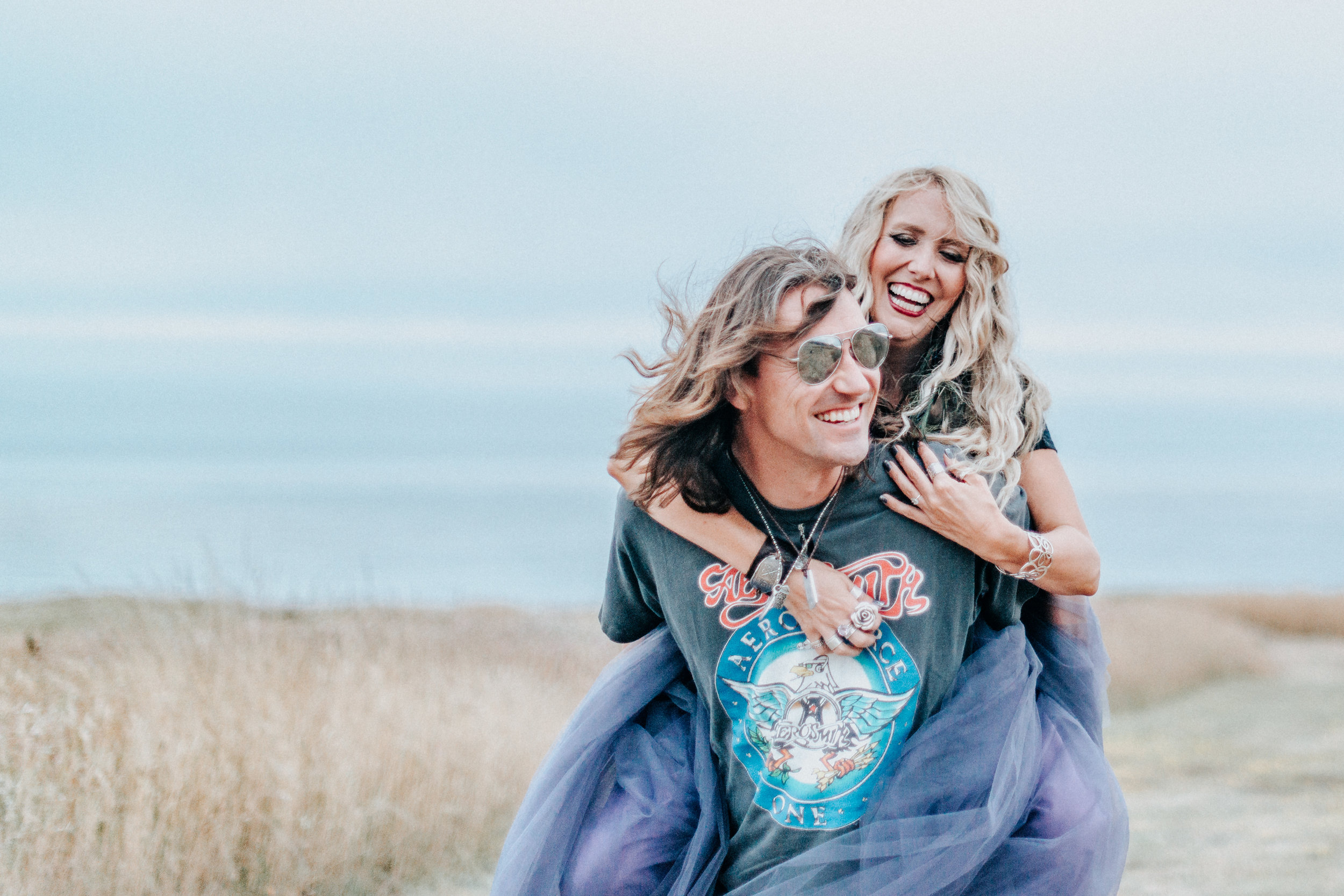 The Inn At Newport Ranch engagement session_ Leslie & Lejf_321.jpg
