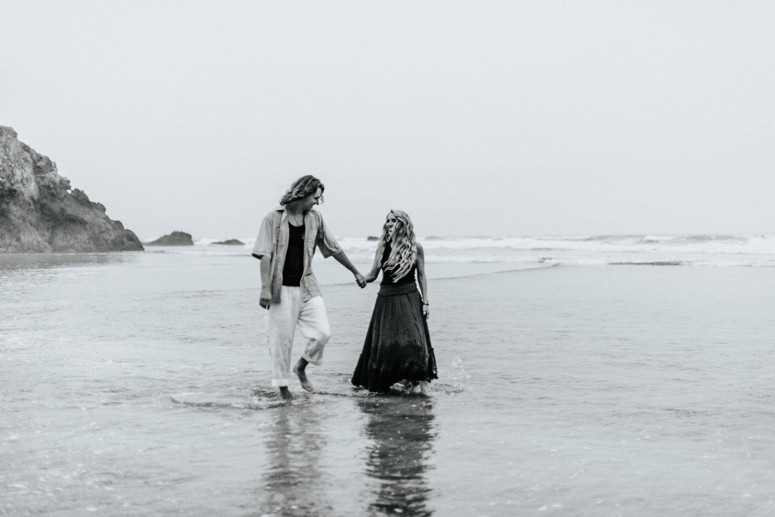 Westport California Wedding Photographer