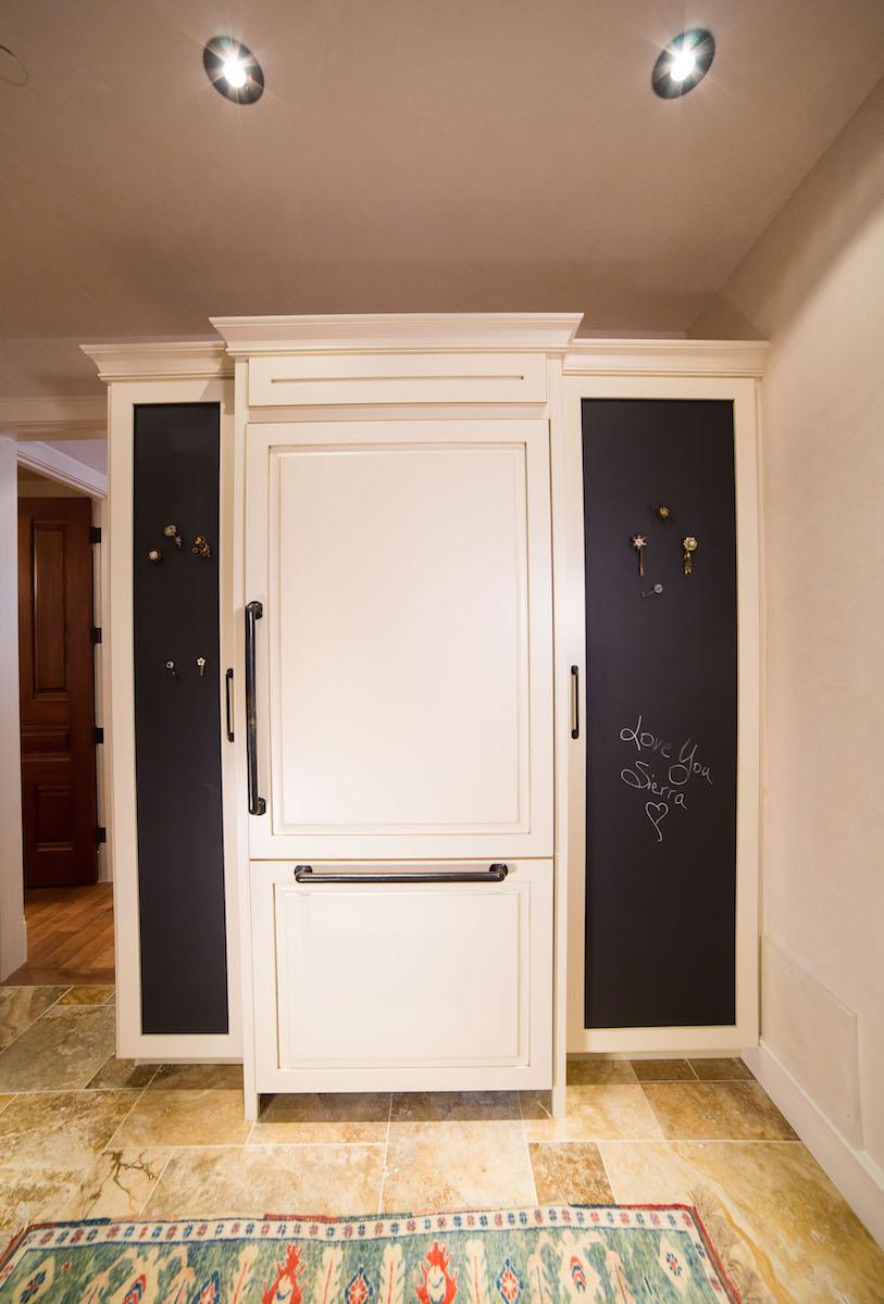 DoorMud-12.jpg